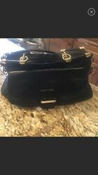 coach bags used $180.00