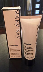 Mary Kay TimeWise MATTE & LUMINOUS-WEAR Liquid Foundation CHOOSE YOUR SHADE!