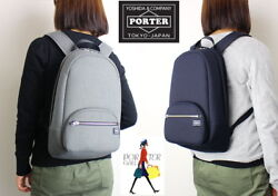 Porter Girl Urban Day Pack Backpacks School Bag 525-09965 S Yoshida Bag