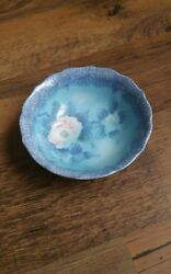Beautiful Japanese Edo Period Small Bowl In Very Good Condition Check It Out