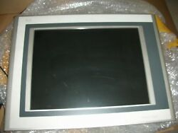 1pc Used B And R Touch Screen 4pp120.1505-31
