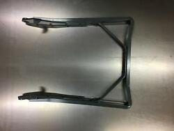 Indian Chief Four 4 Rear Stand 1924-1939