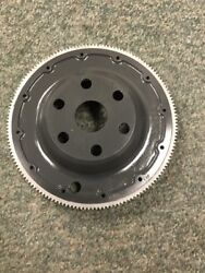 Lycoming O-540 Starter Ring Gear Support Assy P/n 72565