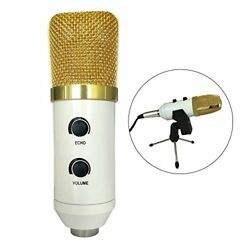 Condenser microphone recording microphone microphone stand desk arm with ... PO