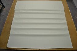1971 71 Plymouth Road Runner Off White Headliner 6 Bow Usa Made Top Quality