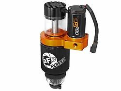99-03 Ford Powerstroke 7.3l Dfs780 Fuel Pump Full-time Operation 8-10psi..