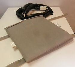 Ge Signa Mri Torso Array Coil 1.5t P/n 2104700-2 / Tested Iso 90012015/exchange