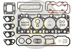 Decarb Kit For Volvo Penta Ad31 Tamd31 Tmd31 Kad32 3582435 876103 With 3582432