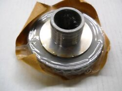 Gear Reverse Omc Part Number 0910994