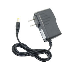 Ac Adapter Cord For Proform 400 Le 405 Ce 480 Le 490 Le Power Supply