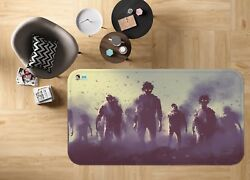 3d Movie War Boy 5442 Non Slip Rug Mat Room Mat Quality Elegant Photo Carpet Us