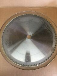 Schelling Panel Saw Blade 370mm X 72t Tcg 30mm Popular Tools Ps3703072t