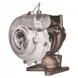 07.5-10 Chevy/gmc 6.6l Diesel Industrial Remanufactured Lmm Stock Turbocharger.