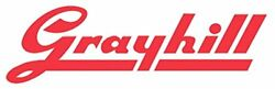 Grayhill 44m30-12-1-12n Us Authorized Distributor