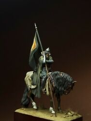 Sleeping Russian Knight Painted Toy Soldier Miniature Pre-sale | Museum