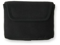 Bulldog Extreme Cell Phone Holster Pouch For Small .380 Autos See Descrp BD841