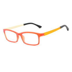 Kids Glasses Eyewear Children Optical Eyeglass Frame TR90 Boys Girls US Stock $29.95