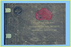 2008 Centenary Of Rugby League 1 Coin And Stamp Folder