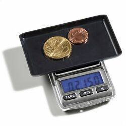 Mini Small Digital Pocket Coin Scale 100 x.01 g Lighthouse Libra Free Shipping