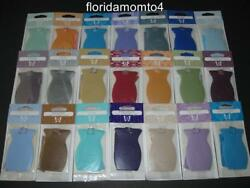 Scentsy CAR BAR Air Freshener You Choose From 45 Scents Brand New w Bonus