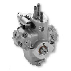08-10 Ford 6.4l Diesel Ford Motorcraft High Pressure Injection Pump.