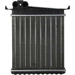Replacement HVAC Heater Core for C70 S70 V70 850 HTR010511