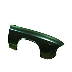 Replacement Fender For Chevelle, El Camino Front Passenger Side Gmk403210069r