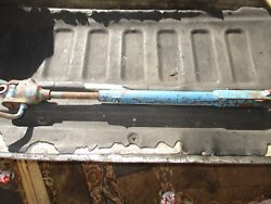Ford 4000 3 Cylinder Farm Tractor Right Lift Link Free Shipping