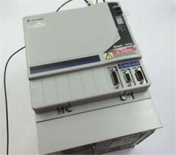 Used 1pc Ab Allen Bradley Tested 2094-bc07-m05-s Iv