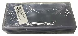 Safety Vinyl Large Us Currency Banknote Sleeves Frame A Coin Quality 100 Holders