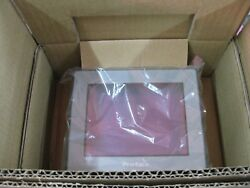 New Original Proface Touch Screen Ast3301w-s1-d24 Ast3301ws1d24 Free Shipping