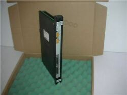 1pcs Used Reliance Electric 0-57435-1/57c435a 0574351 Po