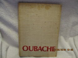 1981 Yearbook Wabash Valley College Mount Mt. Carmel Il Oubache Great Photos