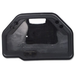 Motorcycle Odometer Instrument Shell Case Cover For Honda Cbr600rr 2003-2006 F5