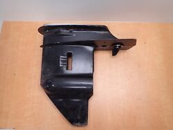 Suzuki Outboard Dt 50 65 Hp Early 80and039s Lower Unit Gear Housing 55100-95817-01j