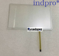 New Touch Panel For Exfo Max-715b Max-720b Max-730b Screen Glass Panel