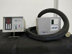 Fts Cooling Systems 2 Parts Tc-84 Kinetics Air-jet And Fts Systems Tc-84