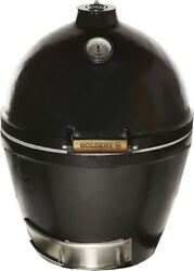 Goldenand039s Cast Iron 13505 Stand-alone Cooker - 20.5