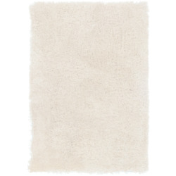 Reecefurniture Floor Coverings - Hea8000 Heaven 2and039 X 3and039 Area Rug