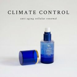 Climate Control by SeneGence