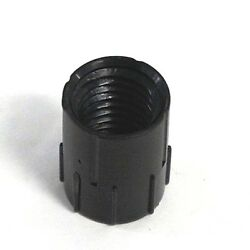 Danby Idylis Portable Air Conditioner 416709 Outer Hose Knob Parts Replacement
