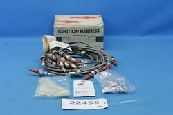 Electrosystems Magneto Ignition Harness S100-n-11 3/4 Leads 22455