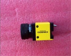 1pc New Cognex Vision By Cdc-200 Coglink Mfg806-0004-02 Bc