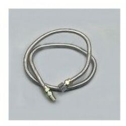 DORMONT 20-3132-48B(BAGGED) Gas Dryer and Water Heater Flex-Line