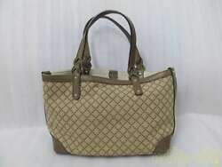 GUCCI beige 269878.520981 from japan (808