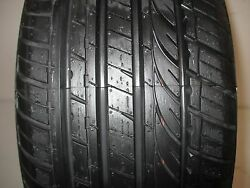 Headway Horace Hugo 1 205/55 R16 94w Xl Tire 11/32 Only 200 Miles On It