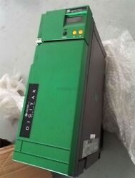 Used Ct Control Techniques Dbe 750 Servo Drive Dbe750-broken Outer Housing Nf