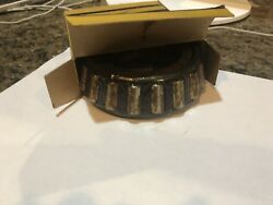 Bower Bearing 575 Vintage New Old Replacement Stock