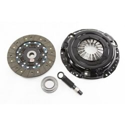 Competition Clutch Honda H23 H22 Hydro Stage 2 Clutch Kit 8014 2100 H Series F22 $360.60