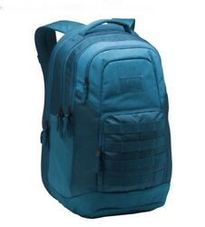 Under Armour Storm Guardian Backpack Mens NEW